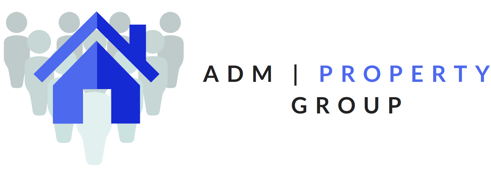 ADM Property Group
