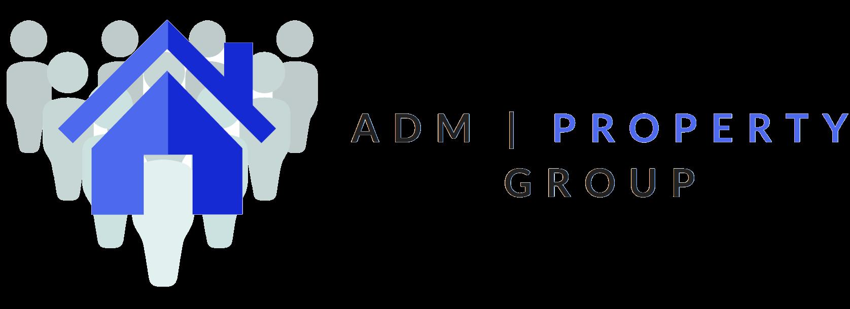 ADM Property Group